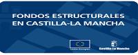 Fondos estructurales de Castilla La mancha